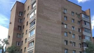 Монтаж кондиционера Daikin FTXB25C/RXB25C г.Тольятти