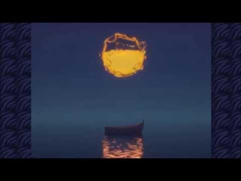 DEAN X GAEKO - D (Half Moon) [3D Audio]