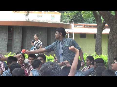 CBSE Schools in Hyderabad - Ivy League Academy