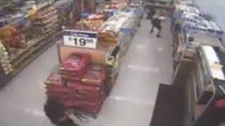 police-kill-john-crawford-at-wal-mart-911-caller-lied-video-report