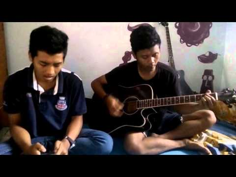 Cover Seventeen_Hal Terindah