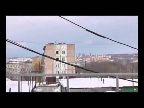 вулкан знакомства петропавловск камчатский