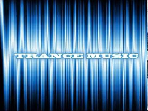 Trance 2013 mix vol.2