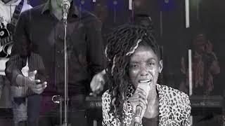 Waggulu tukuyimusa - Worship Booth Episode 3with Sheilah Tugume