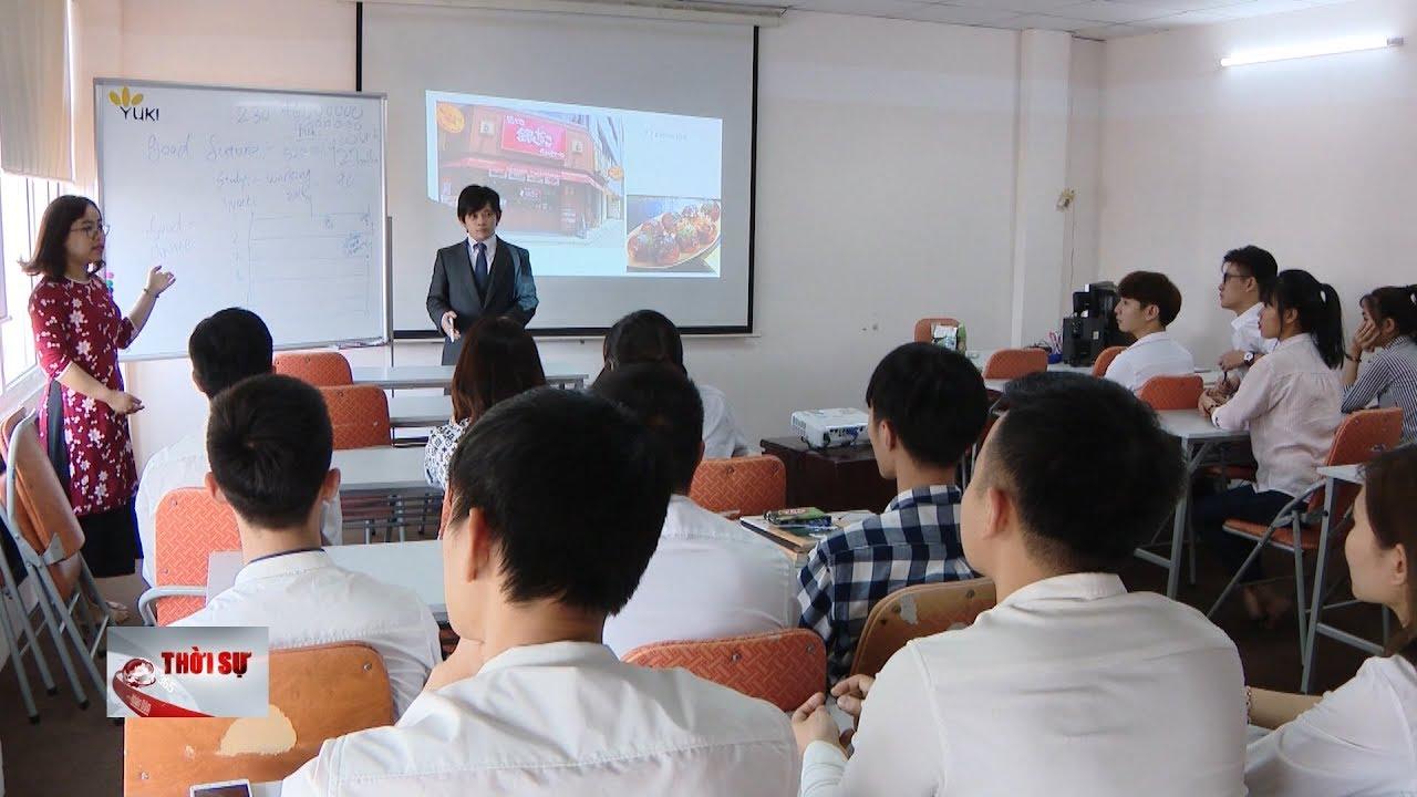 Bỏ cấp chứng chỉ ngoại ngữ trong giáo dục thường xuyên