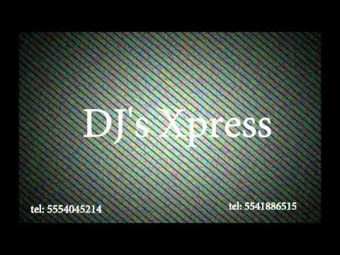 DJ s XPRESS levels.hook remix.mp3