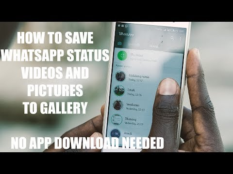 how-to-save-whatsapp-photos-and-videos-status-to-gallery---no-app-download,-no-root-needed!