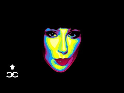 Cher - Goddess of Pop: The Remix (VEVO Exclusive Playlist)