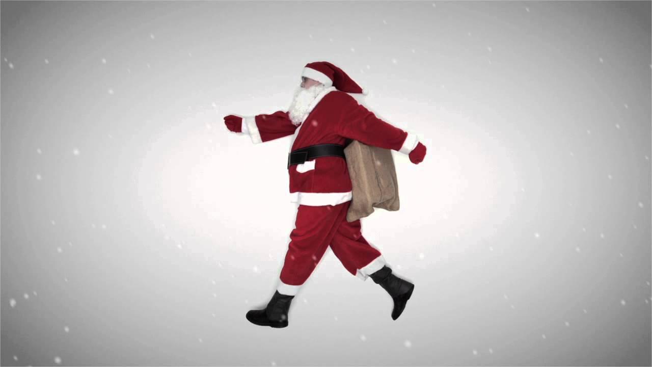 Digitale Weihnachtskarten.Personalisierte Digitale Weihnachtskarte Fischer Sports