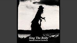 Sing the Body