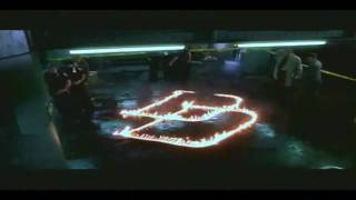 Daredevil (2003) - Official Trailer