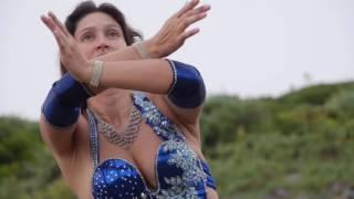 Sara Amira Oriental Dancer
