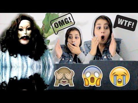 video TERSERAM di internet!!! | DEEPWEB