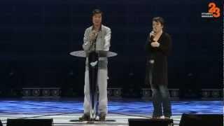 Amazing Story of ex-HK Triad Boss - Teddy Hung | 洪漢義的故事--前香港黑社會大佬歸主
