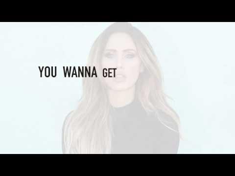 Helena Legend - Getaway feat. Blake Rose (Lyric Video)