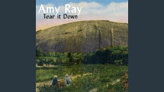 Amy Ray Tear It Down