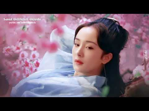 Best Chinese Instrumental Music - Sad Bamboo Flute - Relaxing Music for Studying and Sleeping