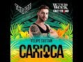 DJ FELIPE SUETAM  -  THE BOX (CARIOCA) PROMO-SET