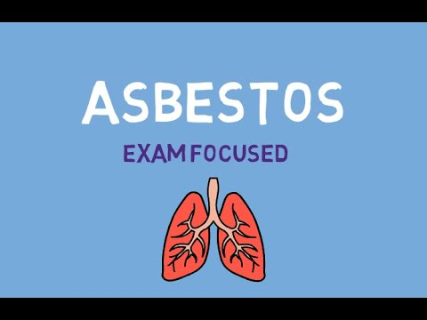 asbestos-(-pleural-plaques,-mesothelioma,-asbestosis-and-lung-cancer)