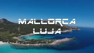 Mallorca Bibo amp; Rinschi  Mallorca Halleluja ()