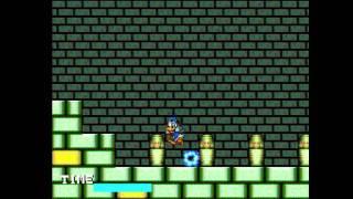 ACRetro HD - The Lucky Dime Caper in 18:48 (TAS)