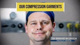 9034fae396 After Surgery Garments video, After Surgery Garments clips, nonoclip.com