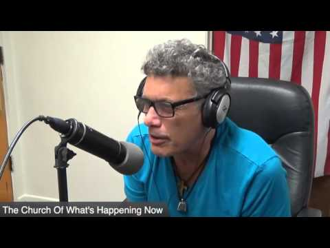 #266 - Steven Bauer, Joey Diaz, and Lee Syatt