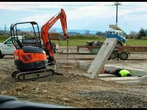 WHEN YOU HAVE A BAD DAY AT WORK || Compilation 2018
