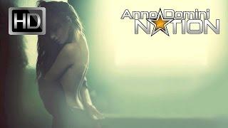 """Understand Me"" – Anno Domini Beats"