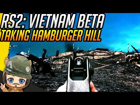 rising-storm-2:-u.s-taking-hamburger-hill!
