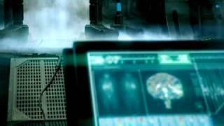 Mass Effect 2 Music Video