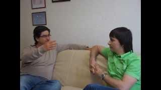 Психосоматика: ликбез для врачей и психологов