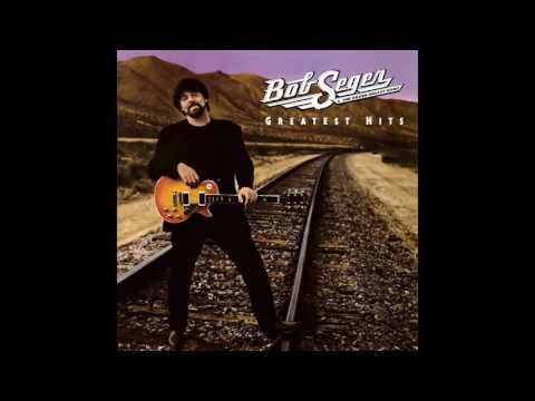 (HQ) Robert Clark ''Bob'' Seger - Seven (Full Album) 1974
