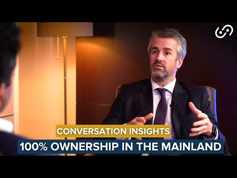 Insights - 100% Foreign Ownership