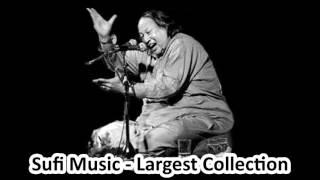 Video Alif Allah Chambay Di Booti - Nusrat Fateh Ali Khan - original Version download MP3, 3GP, MP4, WEBM, AVI, FLV Juni 2018