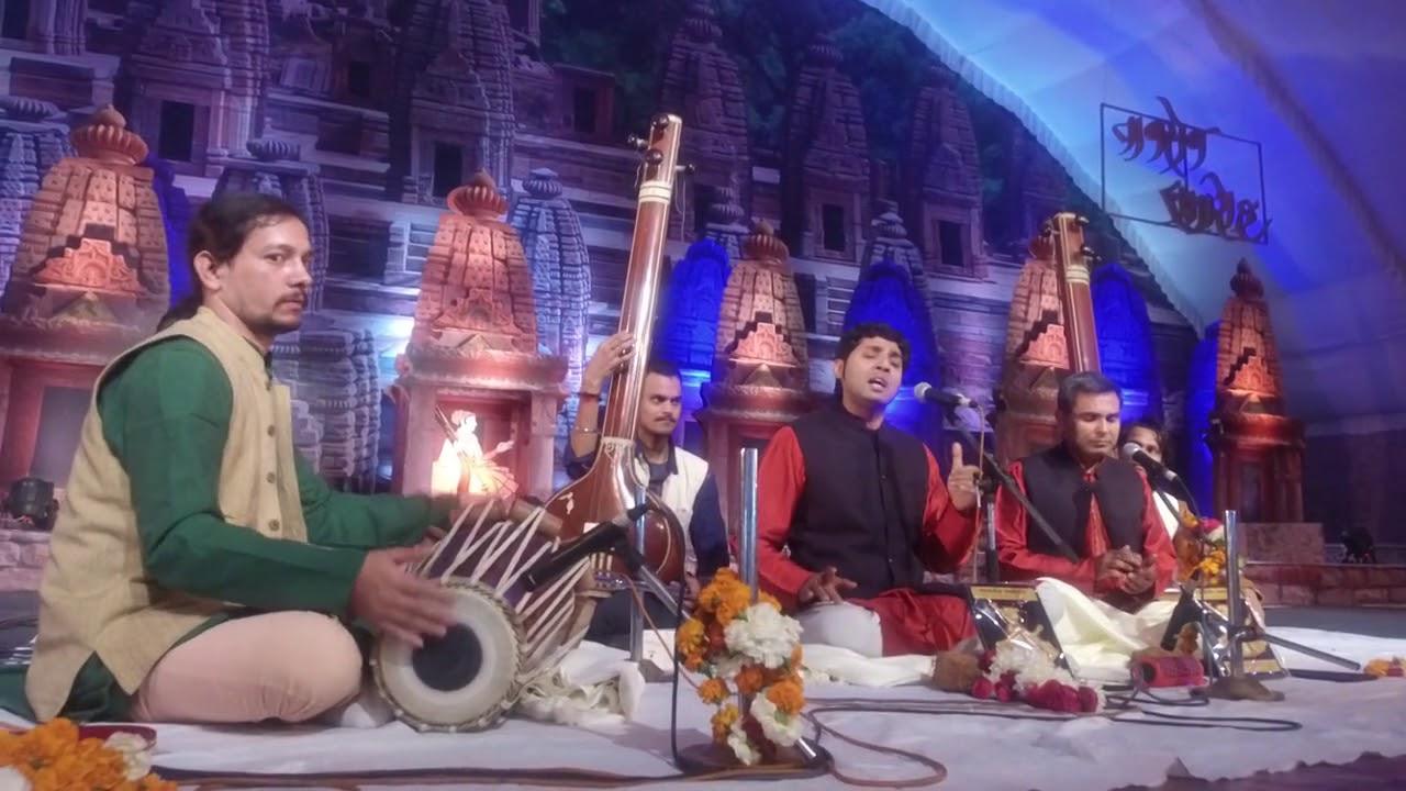Image result for dhrupad gayan