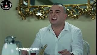 Status ucun video. Qisa mahni. 30 saniyelik video. Whatsapp ucun video. Qısa videolar. Menalı sözler