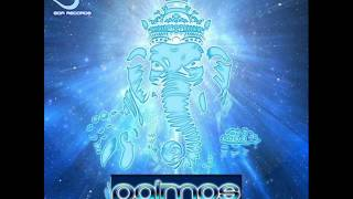 Palmos - Lost Souls (Original Mix)