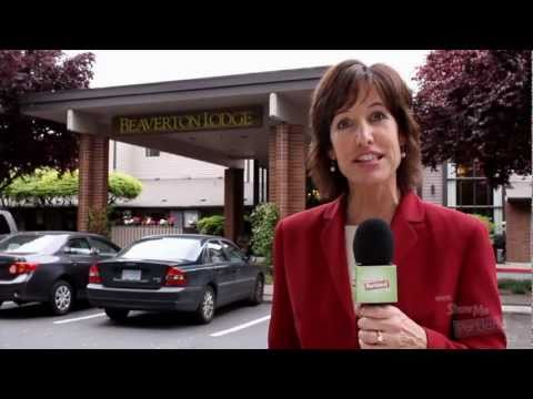 Retirement Community Portland Oregon - Beaverton Lodge Retirement Residence