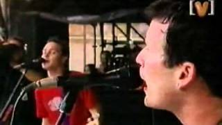 Blink 182 All The Small Things HQ Official Video