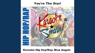Bad Babysitter (Karaoke-Version) As Made Famous By: Princess Superstar