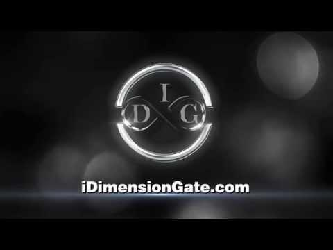 IDG Video Logo
