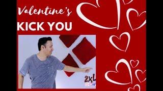 Valentine day (2019)