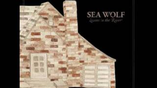 Watch Sea Wolf The Promise video