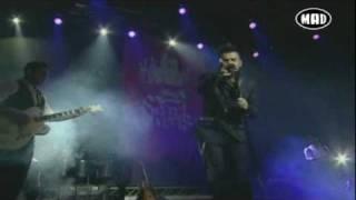 Onirama & Giusy Ferreri - Bang, Bang