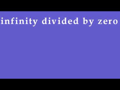 silicone milk - infinity divided by zero (1999) full album