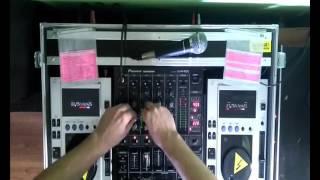 Dj. Miquel-Elektro Set Spring 2k16!!! PREMIERY!!!