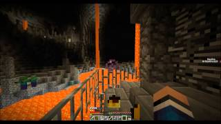 Minecraft Animosity - Ep 12 - I