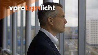 Tegenlicht Kort: Zijn betrouwbare banken mogelijk? (met Joris Luyendijk)