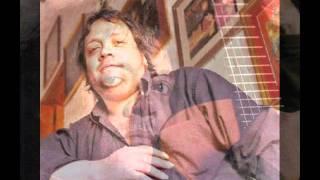 LA MUERTE DE LEO MATTIOLI, Homenaje Al Leon, Tema Titulado: Mi Tristeza (Acustico) thumbnail